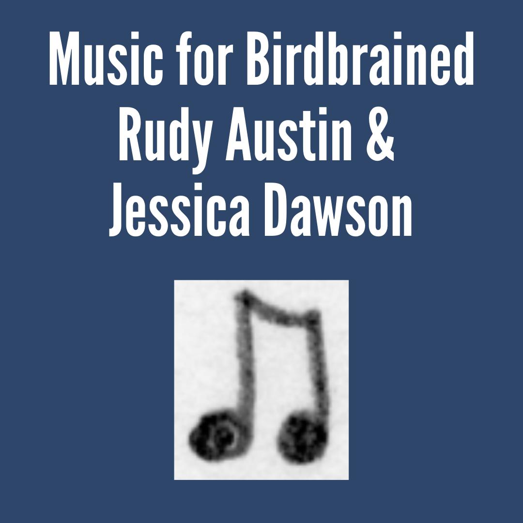 Austin, Dawson 2