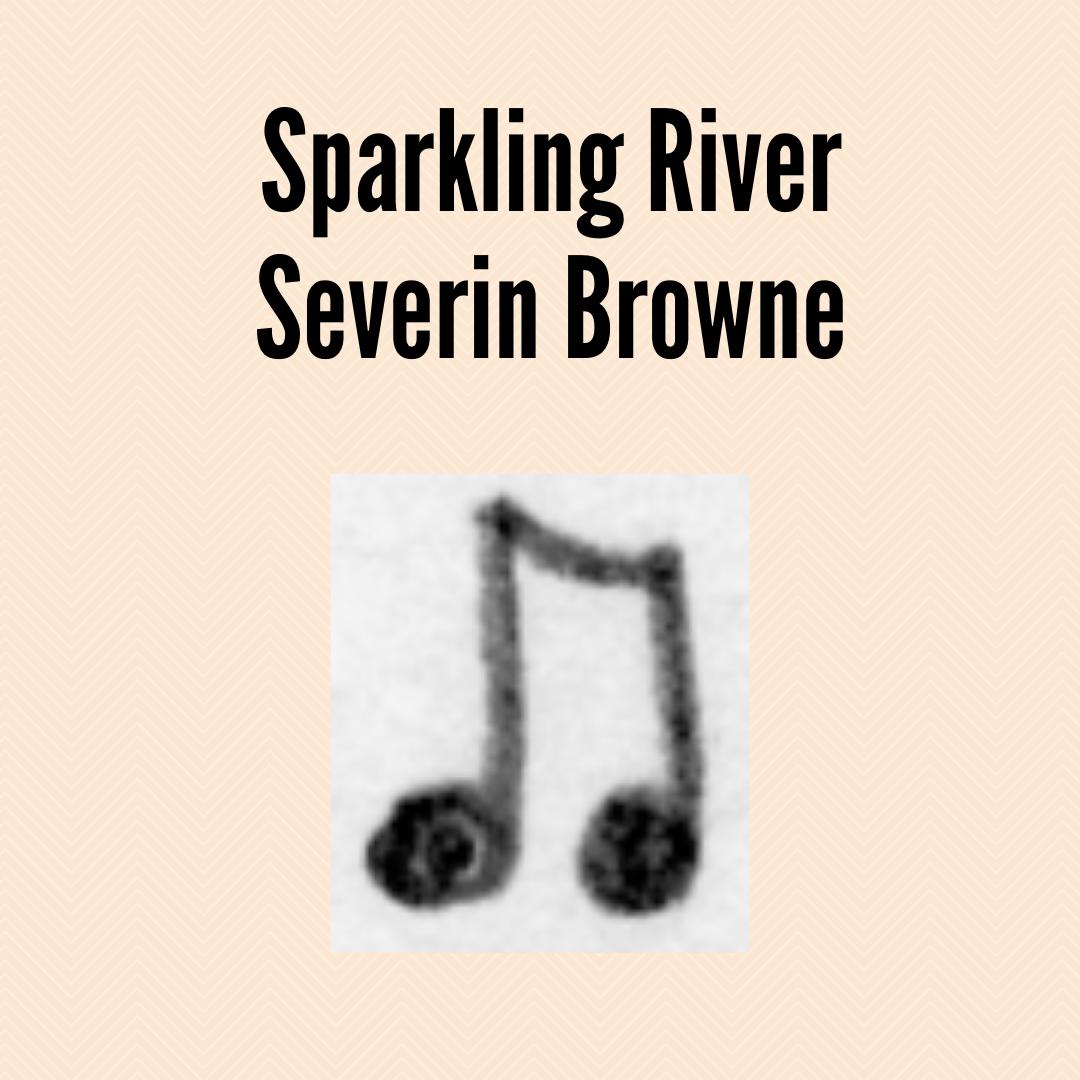 Browne Sparkling