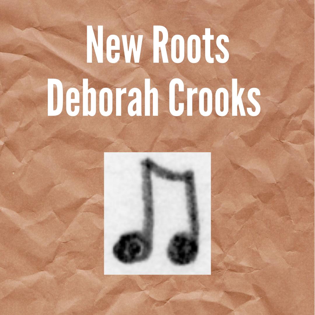 Crooks New