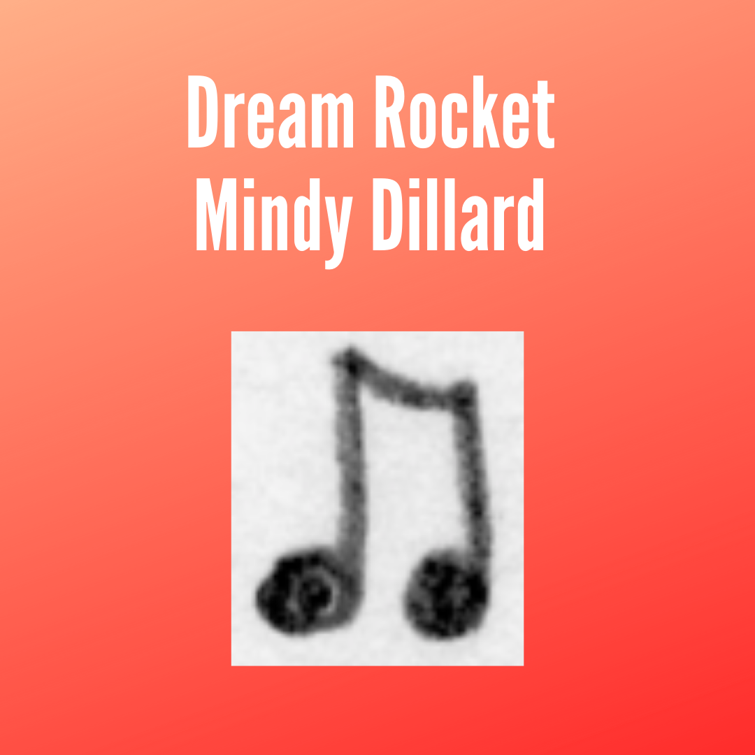 Dillard Dream Rocket