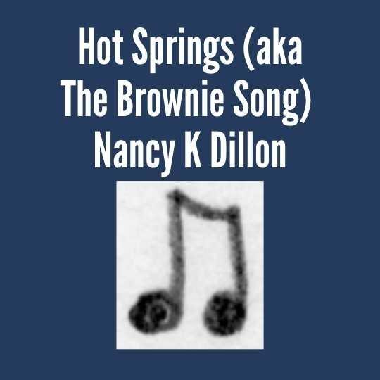 Dillon, Hot