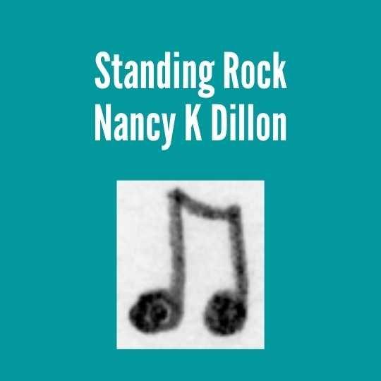 Dillon, Standing