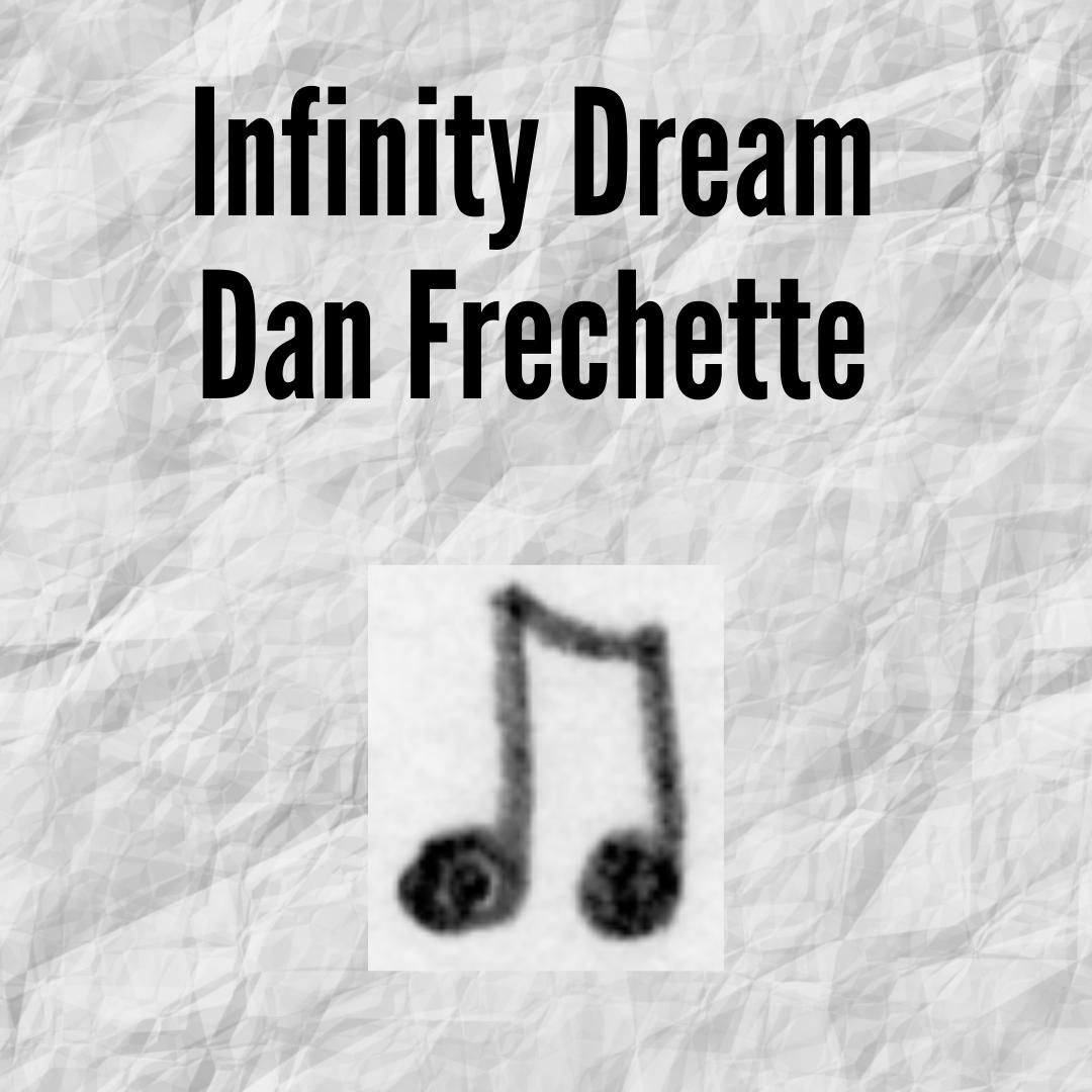 Frechette Infinity