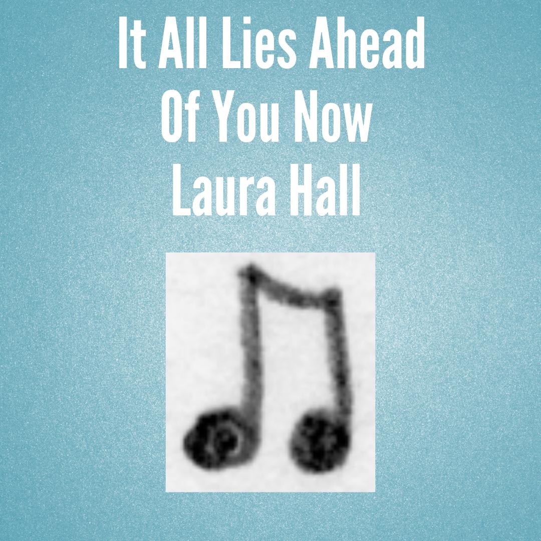 Hall It All Lies