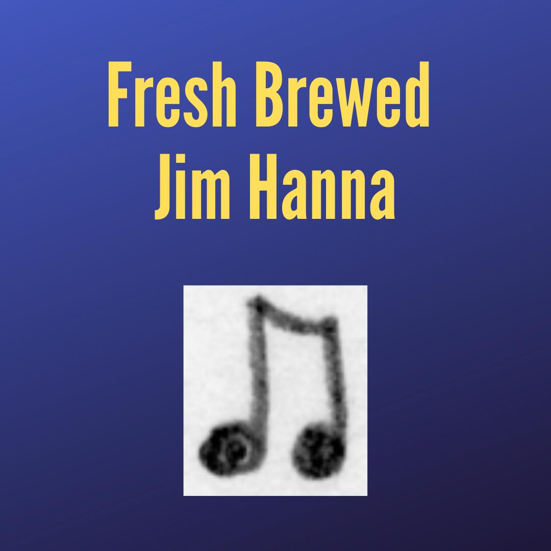 Hanna Fresh