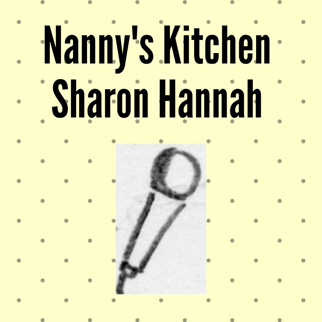 Hannah Nannys