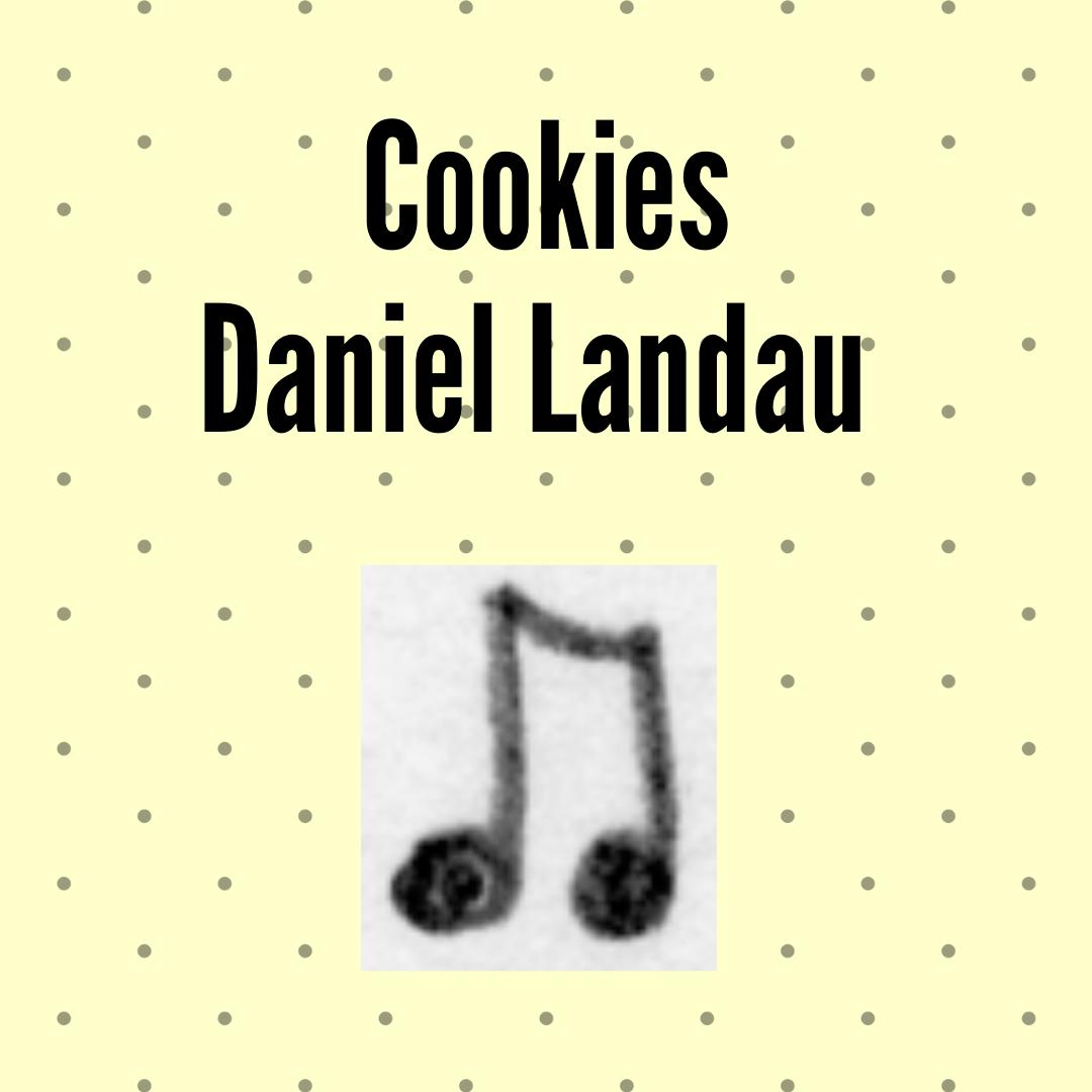 Landau, Cookies