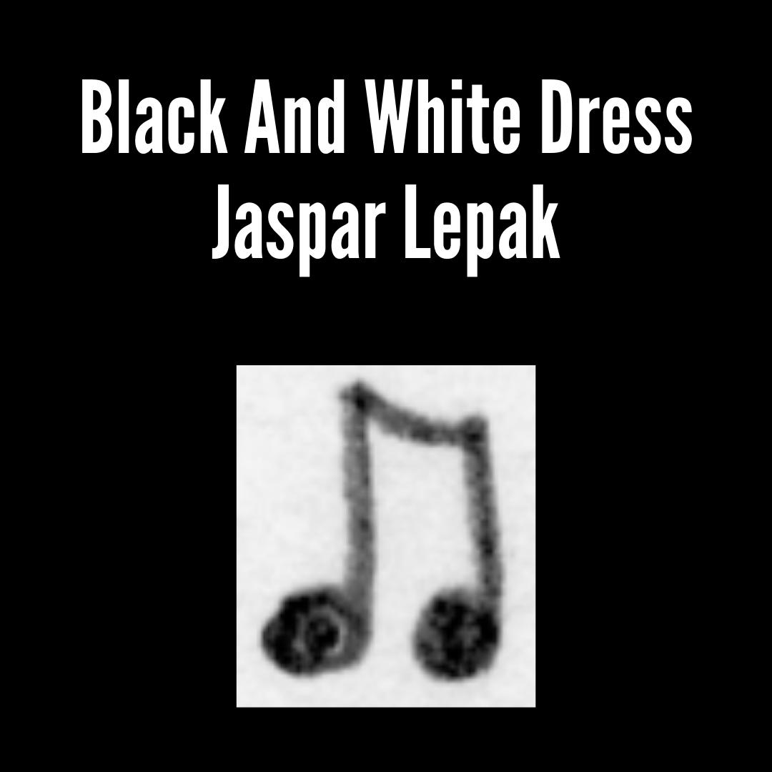 Lepak Dress