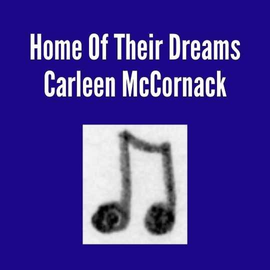 McCor Carleen