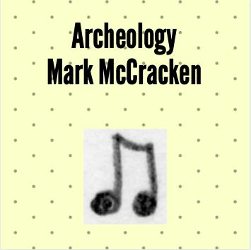 McCracken Arch