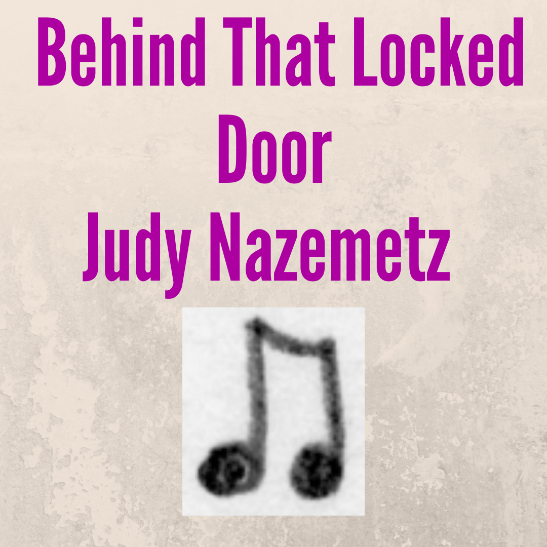 Nazemetz Behind