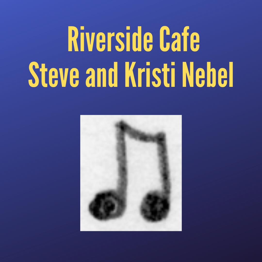 Nebel S&K Riverside