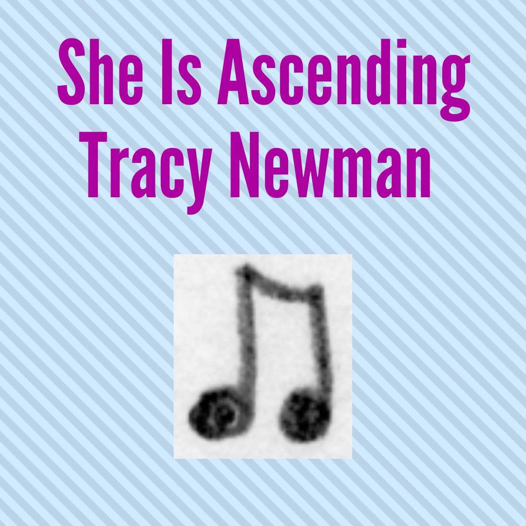 Newman Ascending