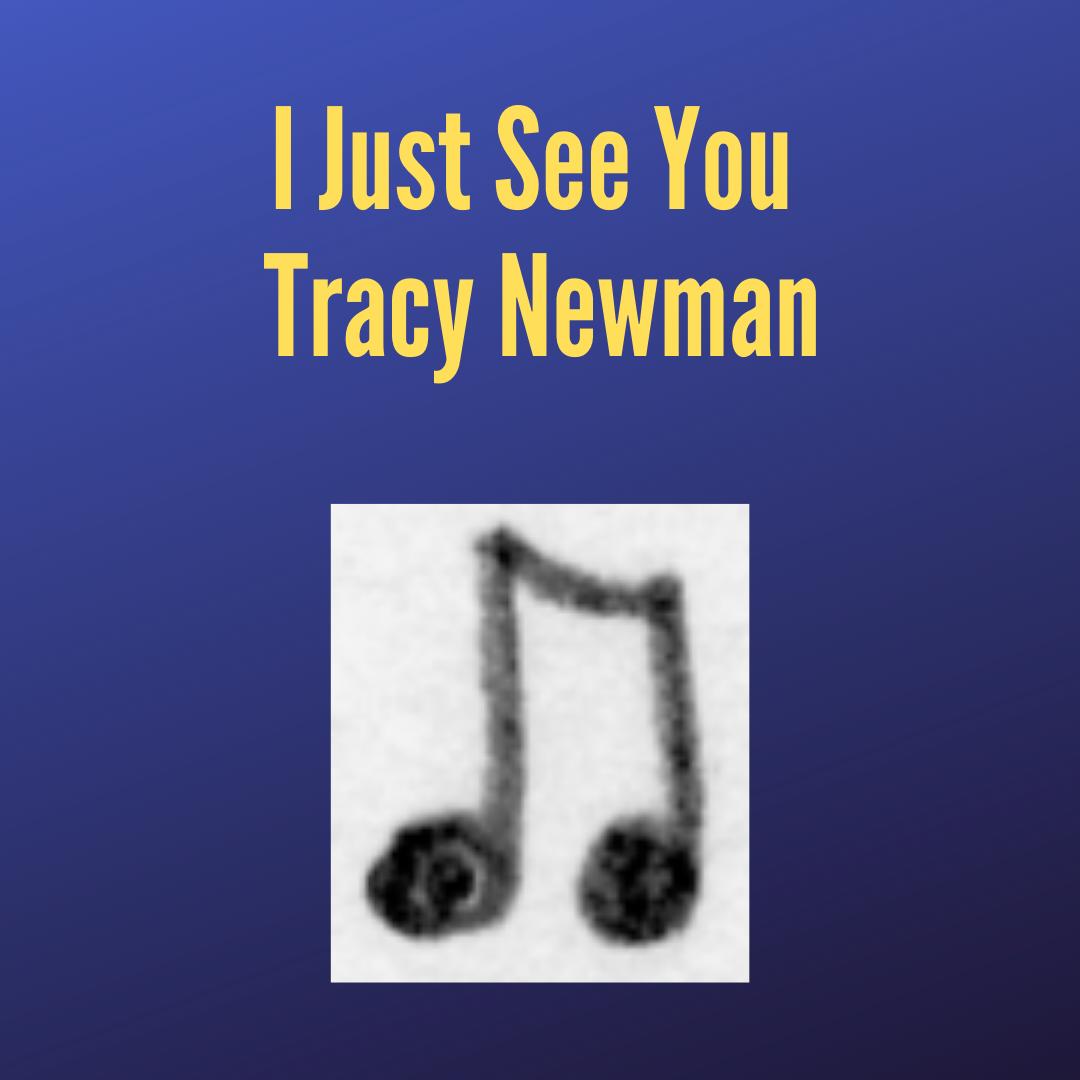 Newman I Just