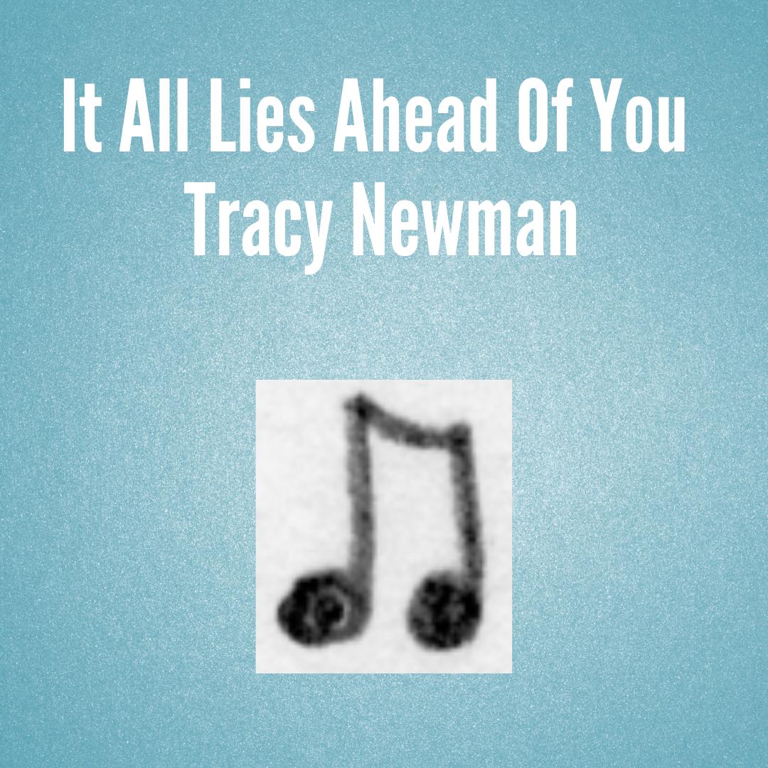 Newman It All Lies