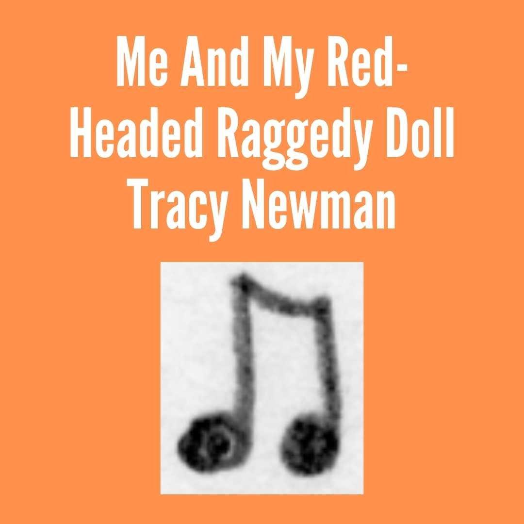 Newman Redhead