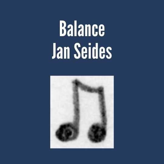 Seides, Balance