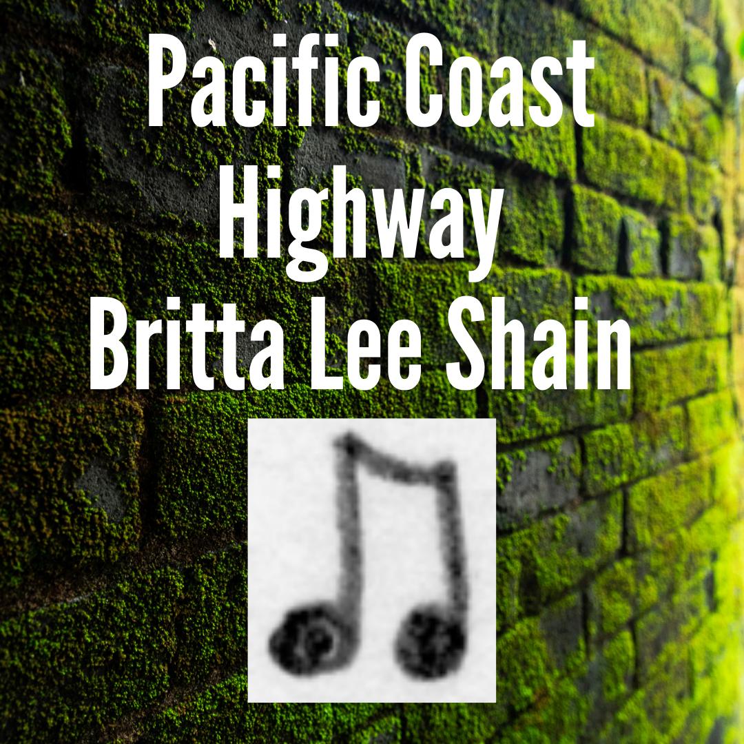 Shain Pacific