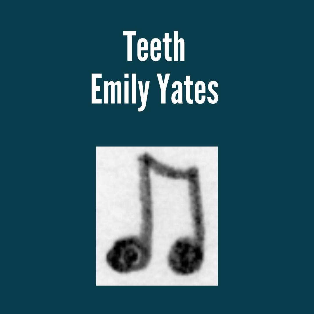 Yates Teeth