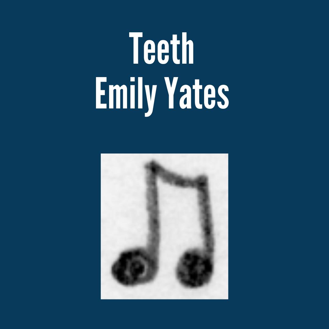 Yates Teeth 2