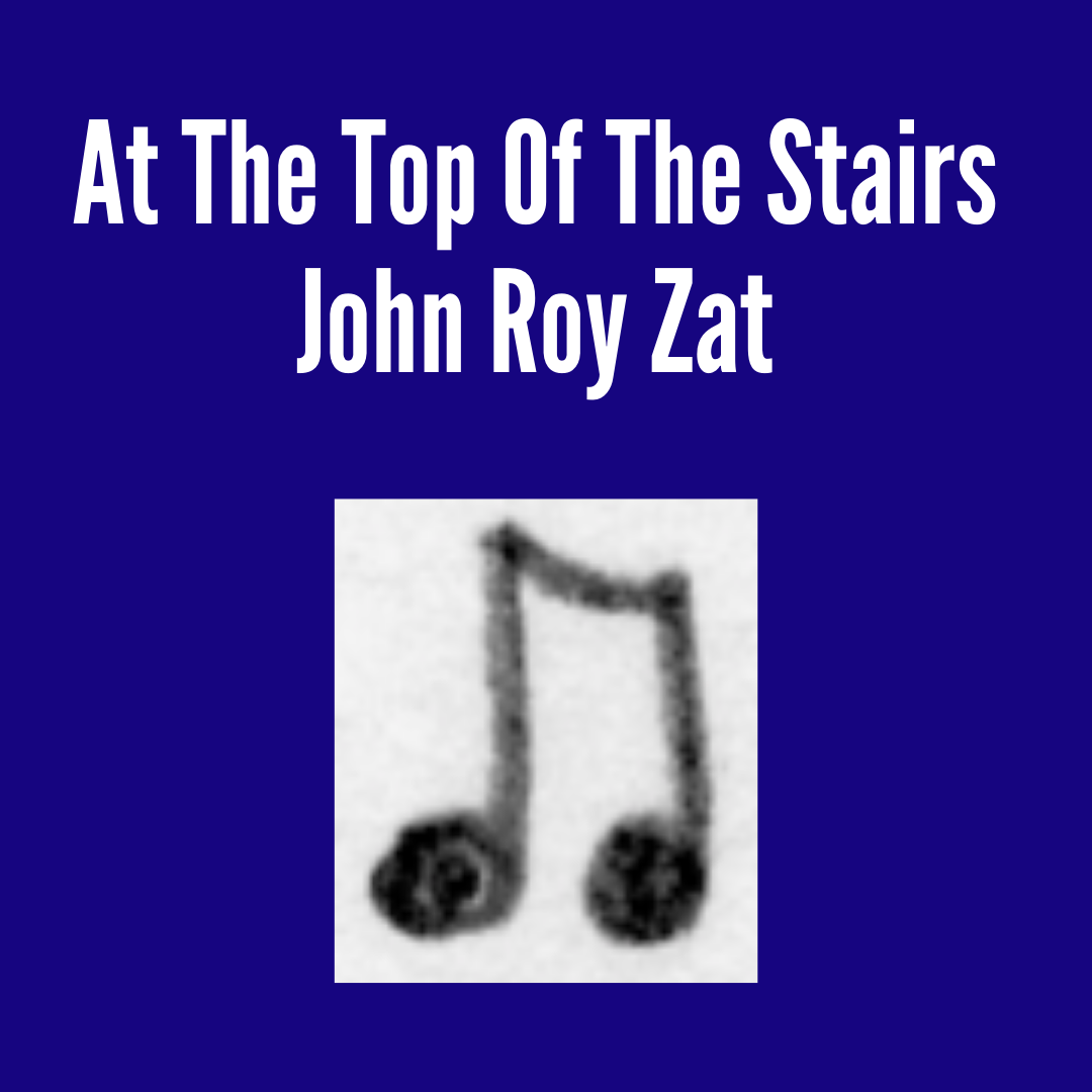 Zat, At The Top