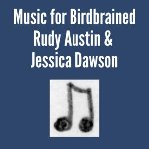 Music for Birdbrained
