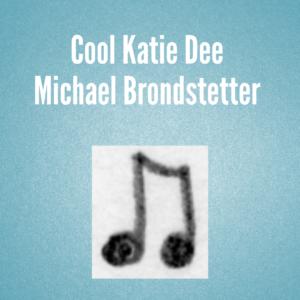 Cool Katie Dee