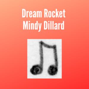 Dream Rocket