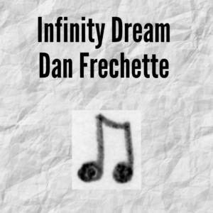 Infinity Dream