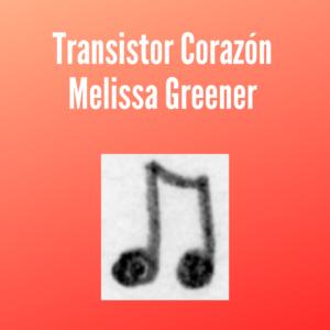 Transistor Corazón