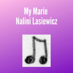 My Marie