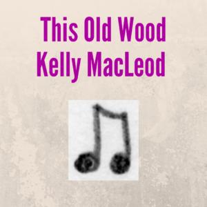 Kelly MacLeod